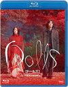 【送料無料】Dolls[ドールズ]/菅野美穂[Blu-ray...
