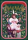 【送料無料】AYAKA NATION 2019 in Yokohama Arena LIVE DVD/佐々木彩夏[DVD]【返品種別A】