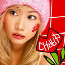 CHU-LIP/大塚愛[CD+DVD]【返品種別A】