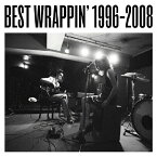 ベストラッピン 1996-2008/EGO-WRAPPIN'[CD]通常盤【返品種別A】
