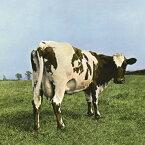 [枚数限定][限定盤]原子心母/ピンク・フロイド[CD][紙ジャケット]【返品種別A】