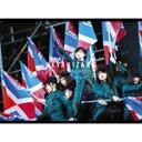 【送料無料】[枚数限定][限定版]欅共和国2017(DVD/初回生産限定盤)/欅坂46[DVD]【返