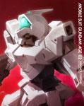 【送料無料】[枚数限定][限定版]機動戦士ガンダムAGE 02 豪華版/アニメーション[Blu-ray]【返品種別A】