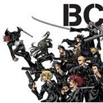 【送料無料】BEFORE CRISIS-FINAL FANTASY VII-& LAST ORDER-FINAL FANTASY VII-Original Sound...