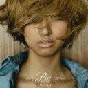 Be.../Ms.OOJA[CD]【返品種別A】