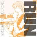 RUN/tofubeats[CD]【返品種別A】