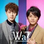 【送料無料】[枚数限定][限定盤]卒業BEST(初回限定盤B)/WaT[CD+DVD]【返品種…