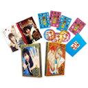 【送料無料】ニセコイ 豪華版DVD/中島健人,中条あやみ[DVD]【返品種別A】