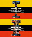 【送料無料】BRIDGE ACROSS THE FUTURE REELI&II/THE ALFEE[Blu-ray]【返品種別A】