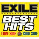 【送料無料】ベストアルバム:タイトル未定【2枚組CD】/EXILE[CD]【返品種別A】