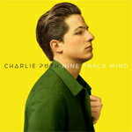 NINE TRACK MIND【輸入盤】▼/CHARLIE PUTH[CD]【返品種別A】