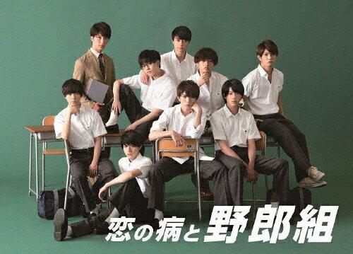 お笑い・バラエティー, TV番組 Blu-rayJr.Blu-rayA