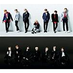 【送料無料】[枚数限定][限定盤]THE BEST OF 防弾少年団-JAPAN EDITION-(豪華初回限定盤)/BTS (防弾少年団)[CD+DVD]【返品種別A】