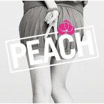 PEACH/HEART|大塚愛|AVCD-31269/B