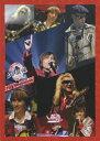 【送料無料】シャ乱Q ライブツアー2006 秋の乱 ズルい「Live Live Live」/シャ乱Q[DVD]【返品種別A】