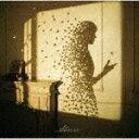 [限定盤]I beg you/花びらたちのマーチ/Sailing(初回生産限定盤)/Aimer[CD+DVD]【返品種別A】