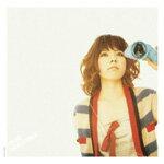 HIDE&SEEK/NIKIIE[CD]【返品種別A】
