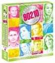 【送料無料】ビバリーヒルズ青春白書 シーズン4/ジェイソン・プリーストリー[DVD]【返品種別A】
