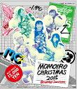 【送料無料】ももいろクリスマス2015 〜Beautiful S...