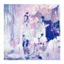 【送料無料】[限定盤]ボイスサンプル【初回限定盤】/悠木碧[CD+Blu-ray]【返品種別A】