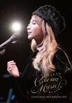 【送料無料】シネマ・ミュージック with サラ・オレイン/サラ・オレイン[DVD]【返品種別A】