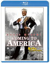 星の王子ニューヨークへ行く/エディ・マーフィ[Blu-ray]【返品種別A】