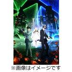 INGRESS THE ANIMATION 第1巻 エンライテンド(数量限定)/アニメーション