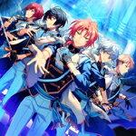 CD, ゲームミュージック ! Knights()Knights((),(),(),() ,())CDA