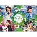【送料無料】Summer Paradise 2017【Blu-ray】/Sexy Zone[Blu-ray]【返品種別A】
