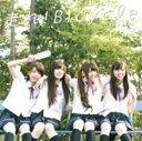 楽天乃木坂46グッズ走れ!Bicycle/乃木坂46[CD]通常盤【返品種別A】