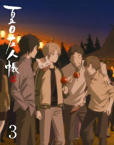 アニメ, TVアニメ  3()Blu-rayA