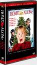 【送料無料】ホーム・アローン DVDコレクション/マコーレー・カルキン[DVD]【返品種別A】