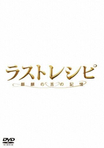 動画配信 ニノさん ニノさんSP2020過去~最新放送動画無料視聴フル見逃し配信再放送はこちら!
