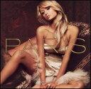 【送料無料】PARIS HILTON[輸入盤]/PARIS HILTON[CD]【返品種別A】