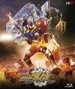 【送料無料】ビルド NEW WORLD 仮面ライダーグリス Blu-ray/武田航平[Blu-ray]【返品種別A】