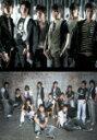 K-POP Super Live in さいたまスーパーアリーナ/オムニバス[DVD]