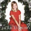 【送料無料】Heavenly Christmas【輸入盤】▼/Jackie Evancho[CD]【返品種別A】【smtb-k】【w2】