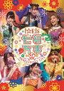 【送料無料】i☆Ris 7th Anniversary Live 〜七福万来〜(通常盤)【DVD】/i☆Ris[DVD]【返品種別A】