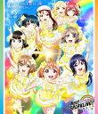 【送料無料】ラブライブ!サンシャイン!! Aqours 5th LoveLive! 〜Next SPARKLING!!〜 Blu-ray Day2/Aqours[Blu-ray]【返品種別A】