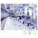 楽天乃木坂46グッズ【送料無料】透明な色(Type-B)/乃木坂46[CD]【返品種別A】