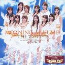 THE マンパワー!!!/モーニング娘。[CD]通常盤【返品種別A】