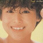 【送料無料】[枚数限定]Pineapple/松田聖子[Blu-specCD+DVD]【返品種別A】【smtb-k】【w2】