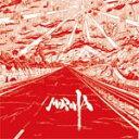 MOROHA III/MOROHA[CD]【返品種別A】