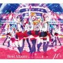 【送料無料】μ's Best Album Best Live! ...