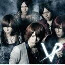 REAL/ViViD[CD]通常盤【返品種別A】