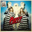 トモダチのわお!/PUFFY[CD]通常盤【返品種別A】