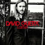 【RCP】【送料無料】LISTEN(DELUXE)【輸入盤】▼/DAVID GUETTA[CD]【返品種別A】