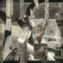 【送料無料】[枚数限定][限定盤]unfixable(初回完全限定生産盤)/中森明菜[CD+DVD]【返品種別A】 - Joshin web CD/DVD楽天市場店