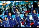 【送料無料】[限定版][上新電機オリジナル特典付]欅共和国2019(初回生産限定盤)【Blu-ray】/欅坂46[Blu-ray]【返品種別A】