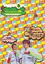 【送料無料】ホリさまぁ~ず Vol.3/さまぁ~ず[DVD]【返品種別A】【smtb-k】【w2】